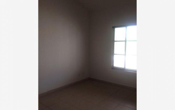 Foto de casa en venta en, jardines las etnias, torreón, coahuila de zaragoza, 971539 no 10