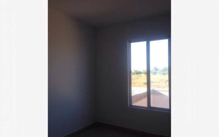 Foto de casa en venta en, jardines las etnias, torreón, coahuila de zaragoza, 971539 no 14