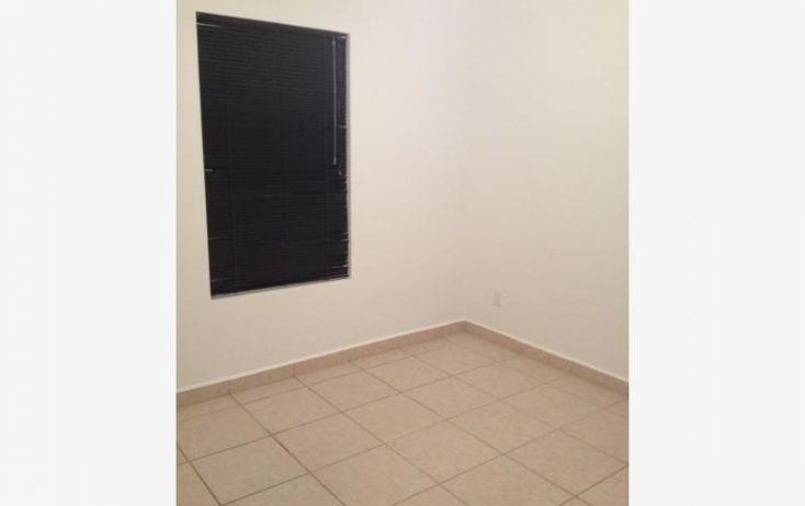 Foto de casa en venta en, jardines las etnias, torreón, coahuila de zaragoza, 971539 no 15