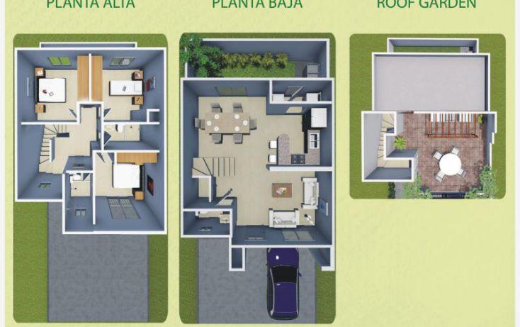 Foto de casa en venta en, jardines reforma, torreón, coahuila de zaragoza, 1479893 no 02