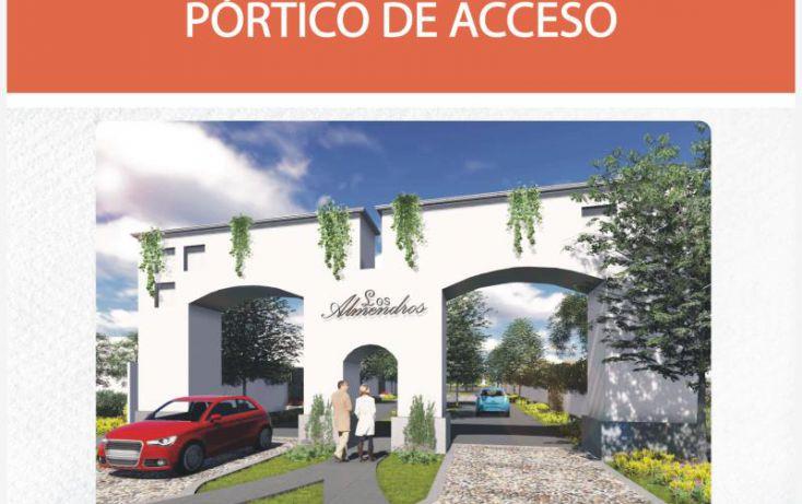 Foto de casa en venta en, jardines reforma, torreón, coahuila de zaragoza, 1491649 no 04