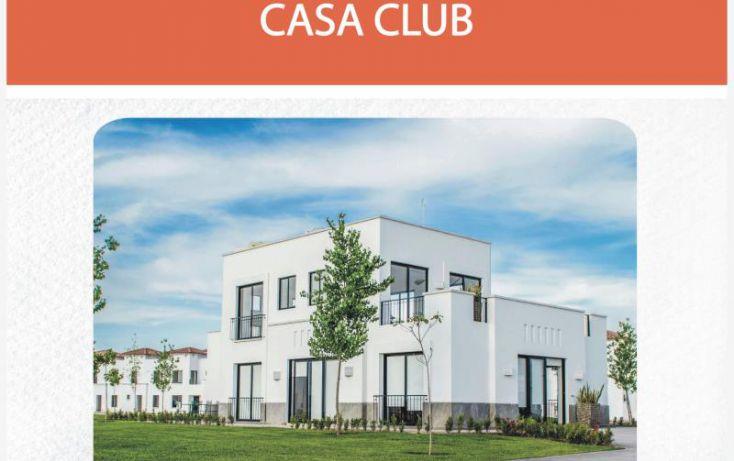 Foto de casa en venta en, jardines reforma, torreón, coahuila de zaragoza, 1491649 no 07