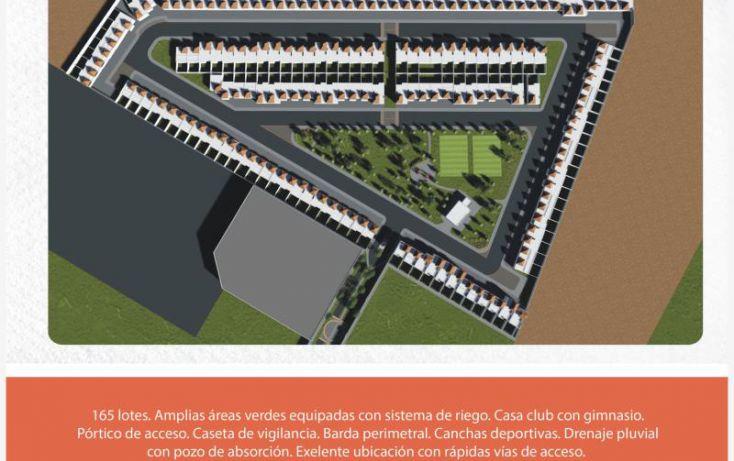 Foto de casa en venta en, jardines reforma, torreón, coahuila de zaragoza, 1491651 no 03