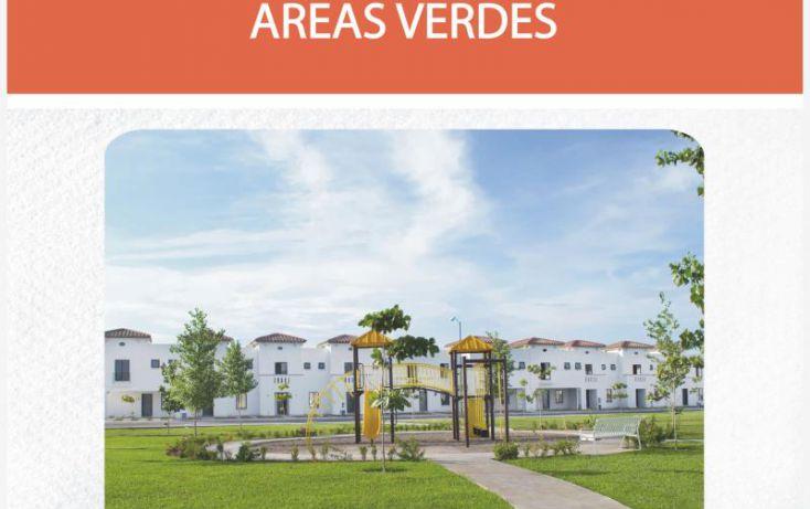 Foto de casa en venta en, jardines reforma, torreón, coahuila de zaragoza, 1491651 no 06