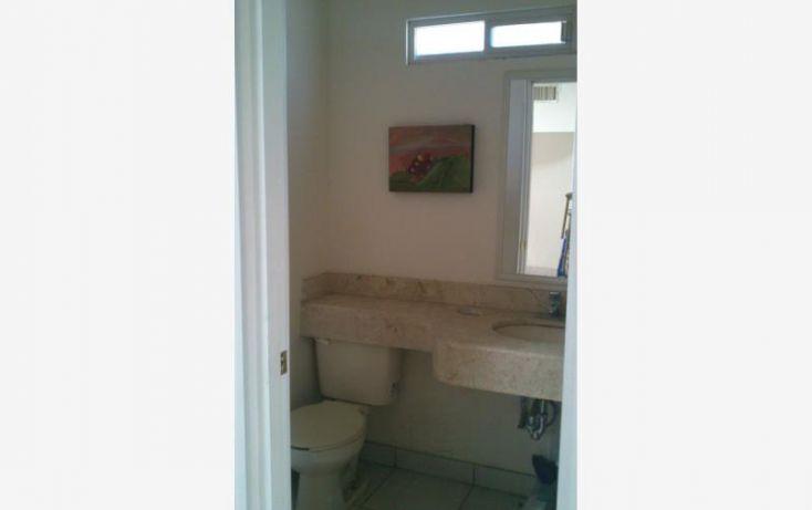Foto de oficina en renta en, jardines reforma, torreón, coahuila de zaragoza, 1518406 no 03