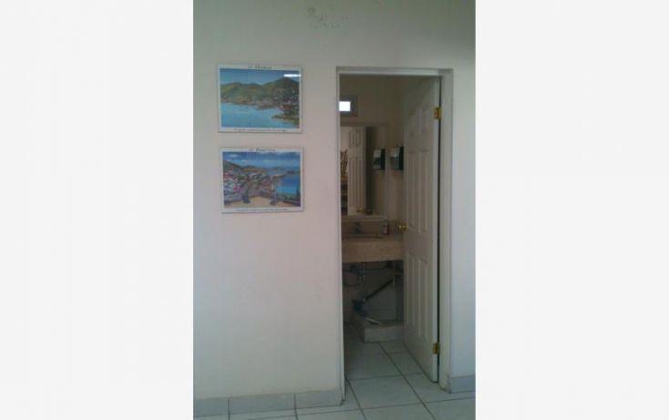 Foto de oficina en renta en, jardines reforma, torreón, coahuila de zaragoza, 1518406 no 04