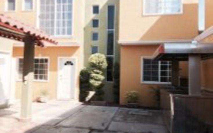 Foto de casa en venta en, jardines reforma, torreón, coahuila de zaragoza, 1566030 no 01