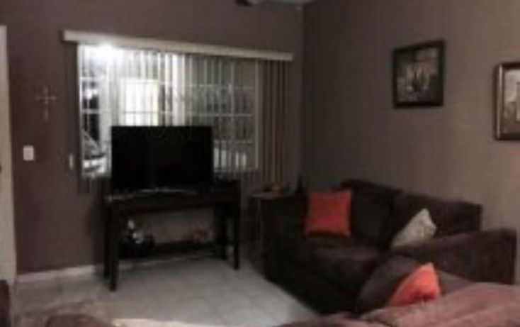 Foto de casa en venta en, jardines reforma, torreón, coahuila de zaragoza, 1566030 no 02