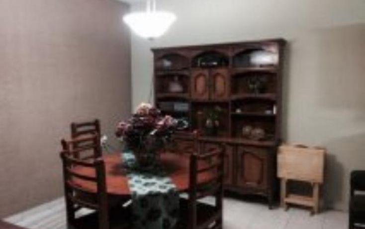 Foto de casa en venta en, jardines reforma, torreón, coahuila de zaragoza, 1566030 no 03