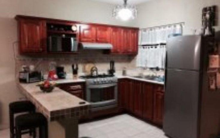 Foto de casa en venta en, jardines reforma, torreón, coahuila de zaragoza, 1566030 no 04