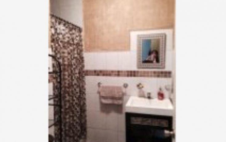Foto de casa en venta en, jardines reforma, torreón, coahuila de zaragoza, 1566030 no 09