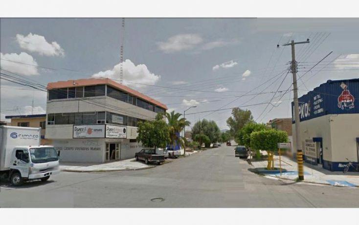Foto de local en renta en, jardines reforma, torreón, coahuila de zaragoza, 1568822 no 04