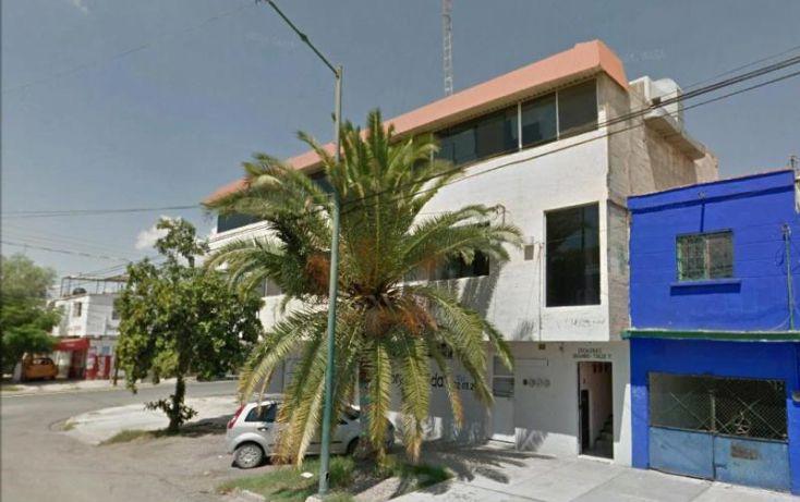 Foto de local en renta en, jardines reforma, torreón, coahuila de zaragoza, 1568822 no 08