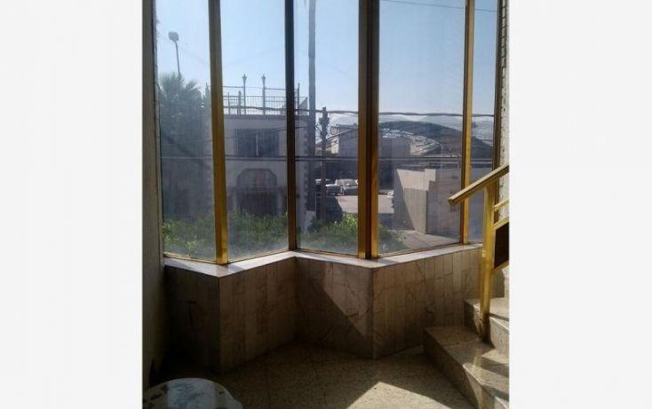 Foto de local en venta en, jardines reforma, torreón, coahuila de zaragoza, 1569274 no 02