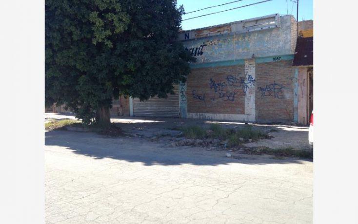 Foto de casa en venta en, jardines reforma, torreón, coahuila de zaragoza, 1694420 no 03