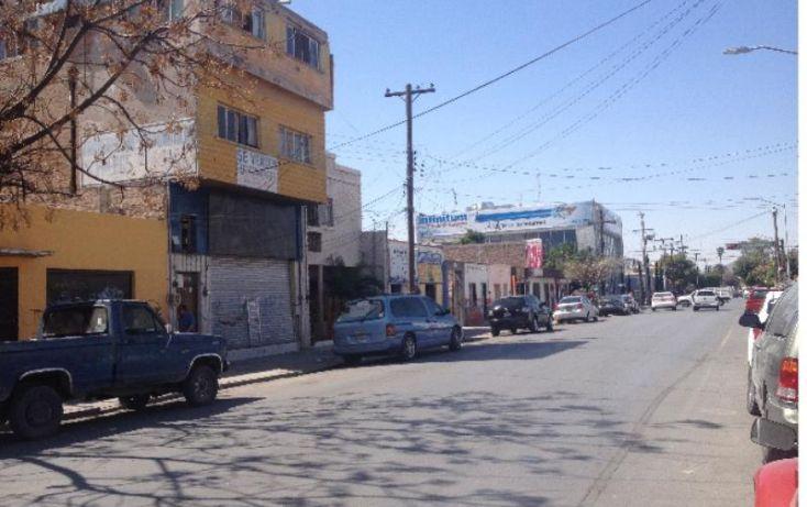 Foto de terreno comercial en renta en, jardines reforma, torreón, coahuila de zaragoza, 1701846 no 02