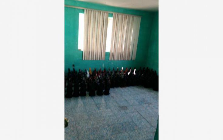 Foto de casa en venta en, jardines reforma, torreón, coahuila de zaragoza, 1728686 no 02