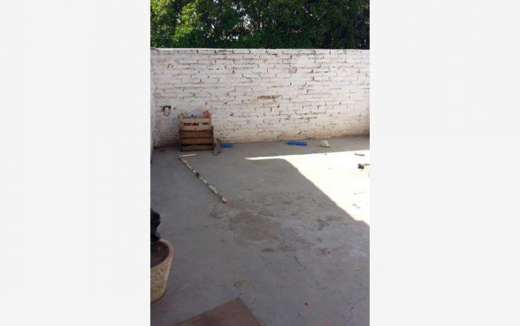 Foto de casa en venta en, jardines reforma, torreón, coahuila de zaragoza, 1728686 no 03