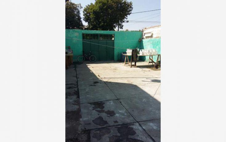 Foto de casa en venta en, jardines reforma, torreón, coahuila de zaragoza, 1728686 no 04