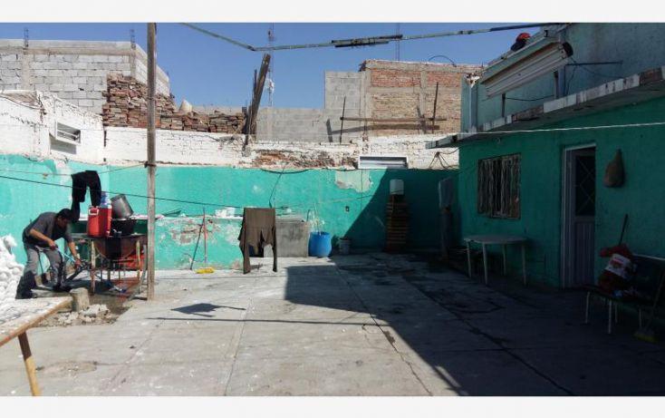 Foto de casa en venta en, jardines reforma, torreón, coahuila de zaragoza, 1728686 no 05