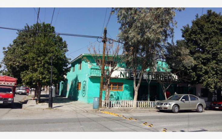 Foto de casa en venta en, jardines reforma, torreón, coahuila de zaragoza, 1728686 no 07