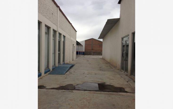 Foto de local en renta en, jardines reforma, torreón, coahuila de zaragoza, 1845136 no 03