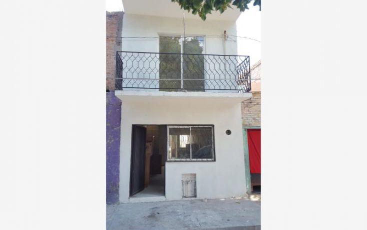 Foto de casa en venta en, jardines reforma, torreón, coahuila de zaragoza, 1849070 no 01