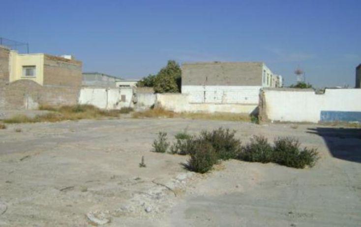 Foto de terreno comercial en renta en, jardines reforma, torreón, coahuila de zaragoza, 1998516 no 01