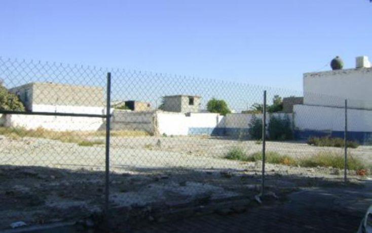 Foto de terreno comercial en renta en, jardines reforma, torreón, coahuila de zaragoza, 1998516 no 02