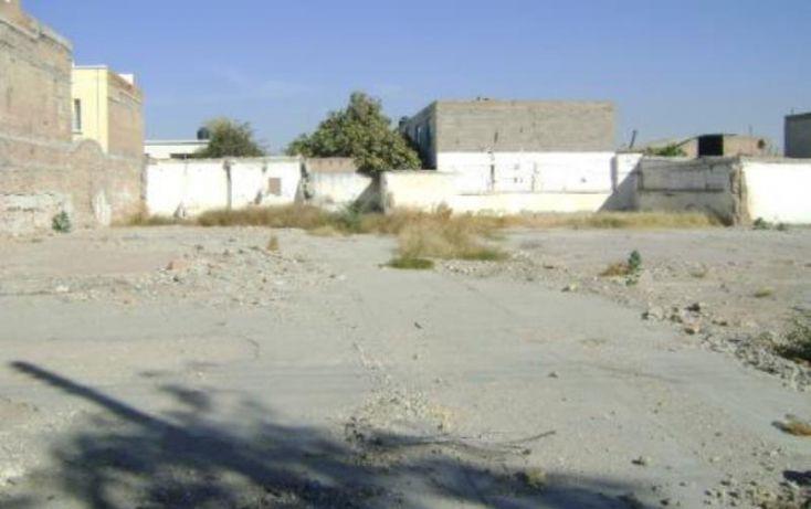 Foto de terreno comercial en renta en, jardines reforma, torreón, coahuila de zaragoza, 1998516 no 03