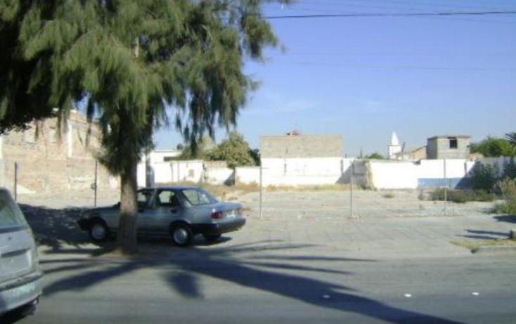 Foto de terreno comercial en renta en, jardines reforma, torreón, coahuila de zaragoza, 1998516 no 04