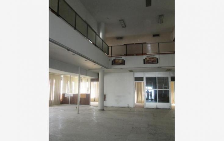 Foto de oficina en renta en, jardines reforma, torreón, coahuila de zaragoza, 382552 no 02