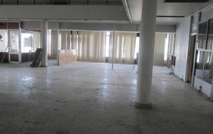 Foto de oficina en renta en, jardines reforma, torreón, coahuila de zaragoza, 382552 no 03