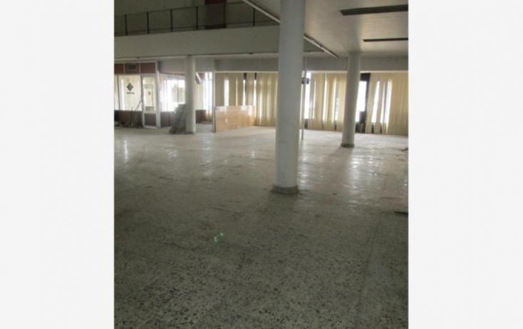 Foto de oficina en renta en, jardines reforma, torreón, coahuila de zaragoza, 382552 no 04