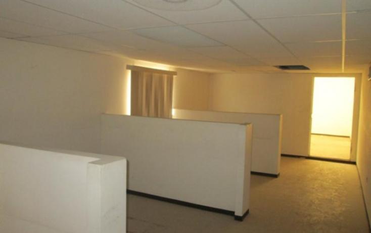 Foto de oficina en renta en, jardines reforma, torreón, coahuila de zaragoza, 382552 no 08