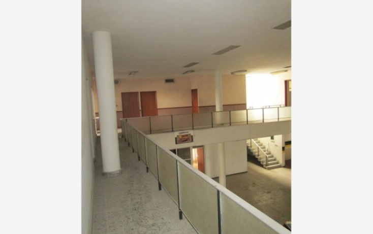 Foto de oficina en renta en, jardines reforma, torreón, coahuila de zaragoza, 382552 no 11