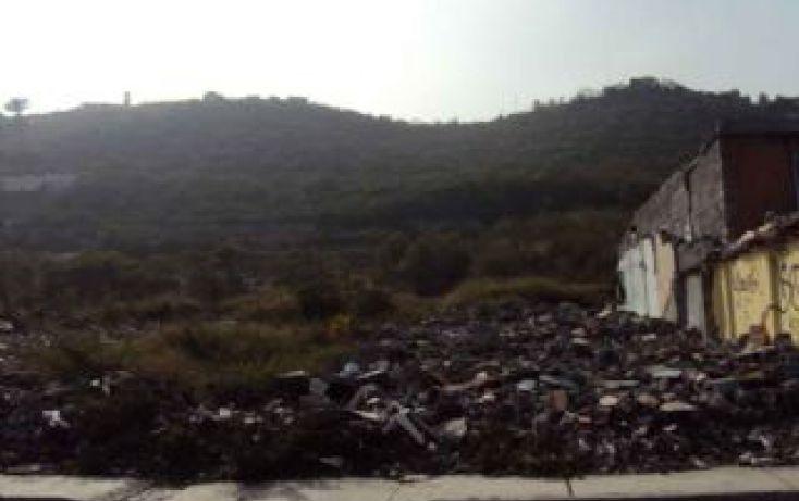Foto de terreno habitacional en venta en, jardines roma, monterrey, nuevo león, 1070661 no 01