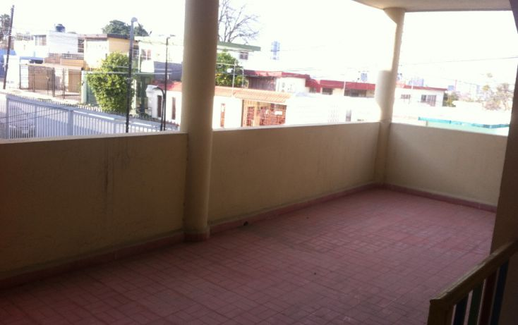 Foto de edificio en venta en, jardines roma, monterrey, nuevo león, 1072365 no 02
