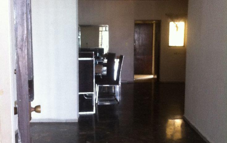 Foto de edificio en venta en, jardines roma, monterrey, nuevo león, 1072365 no 03