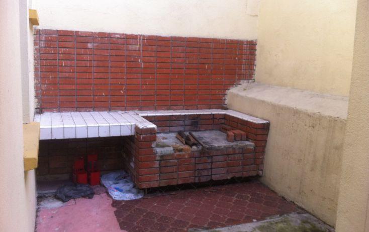 Foto de edificio en venta en, jardines roma, monterrey, nuevo león, 1072365 no 05
