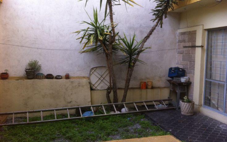 Foto de edificio en venta en, jardines roma, monterrey, nuevo león, 1072365 no 06