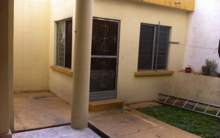 Foto de edificio en venta en, jardines roma, monterrey, nuevo león, 1072365 no 07