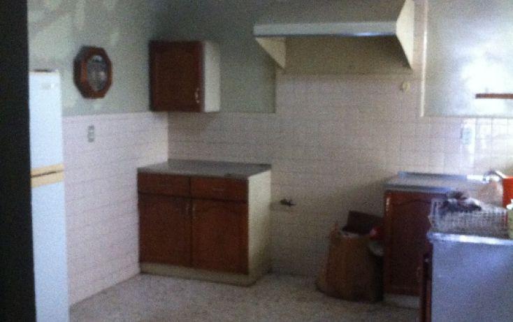 Foto de edificio en venta en, jardines roma, monterrey, nuevo león, 1072365 no 09