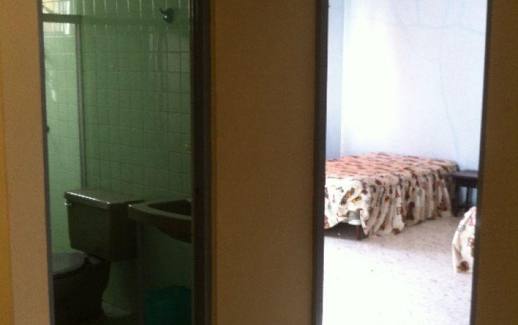 Foto de edificio en venta en, jardines roma, monterrey, nuevo león, 1072365 no 17