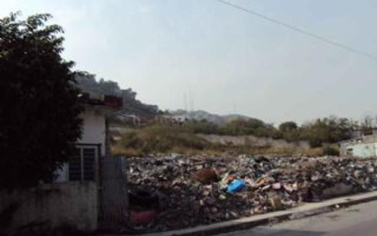 Foto de terreno comercial en renta en  , jardines roma, monterrey, nuevo león, 1247419 No. 03