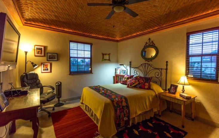 Foto de casa en venta en  , jardines, san miguel de allende, guanajuato, 1613664 No. 06
