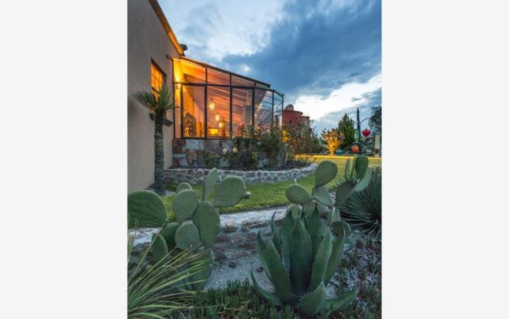 Foto de casa en venta en  , jardines, san miguel de allende, guanajuato, 1613664 No. 15