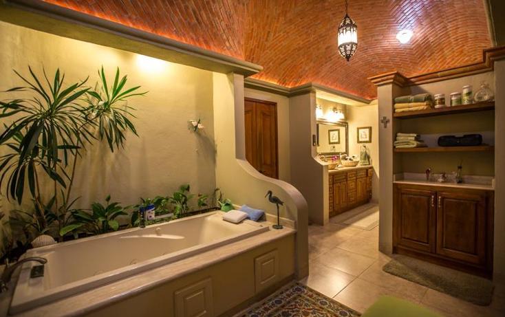 Foto de casa en venta en  , jardines, san miguel de allende, guanajuato, 1613664 No. 21