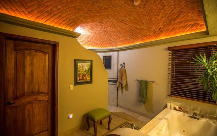 Foto de casa en venta en  , jardines, san miguel de allende, guanajuato, 1613664 No. 23