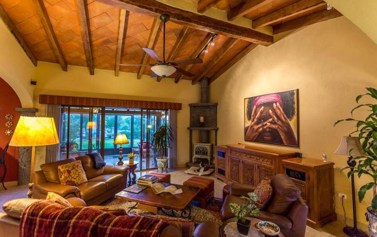 Foto de casa en venta en  , jardines, san miguel de allende, guanajuato, 1613664 No. 30